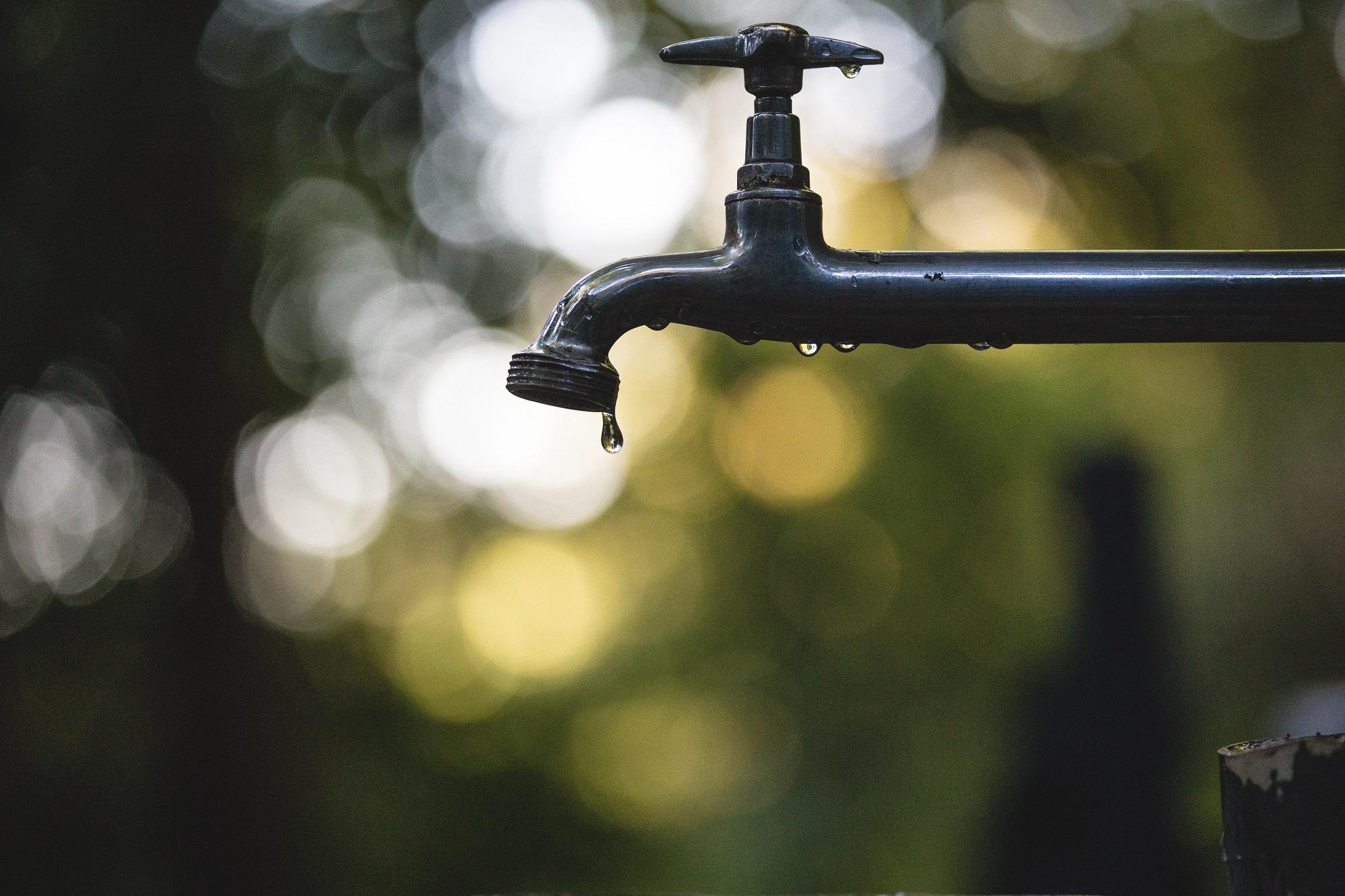 Class Action Lawsuit in Flint Water crisis