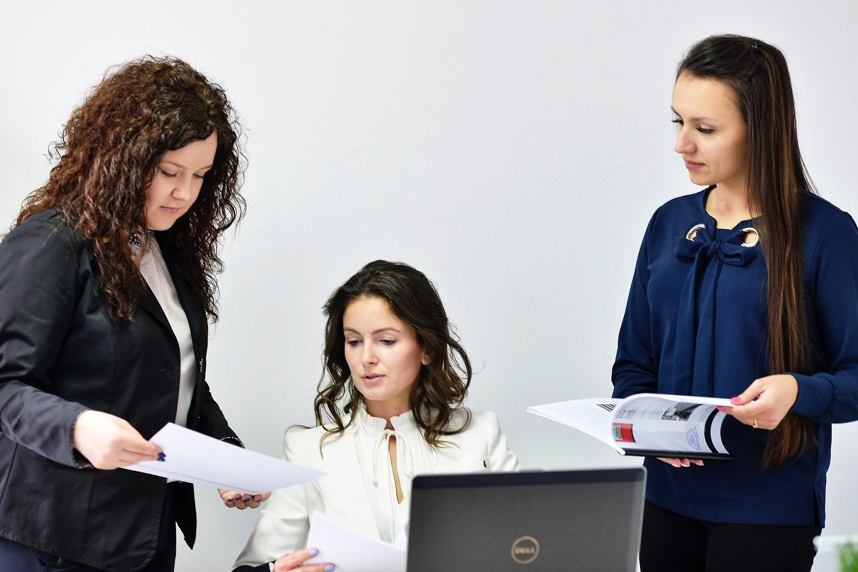 Suit Alleges Gender Discrimination by Microsoft