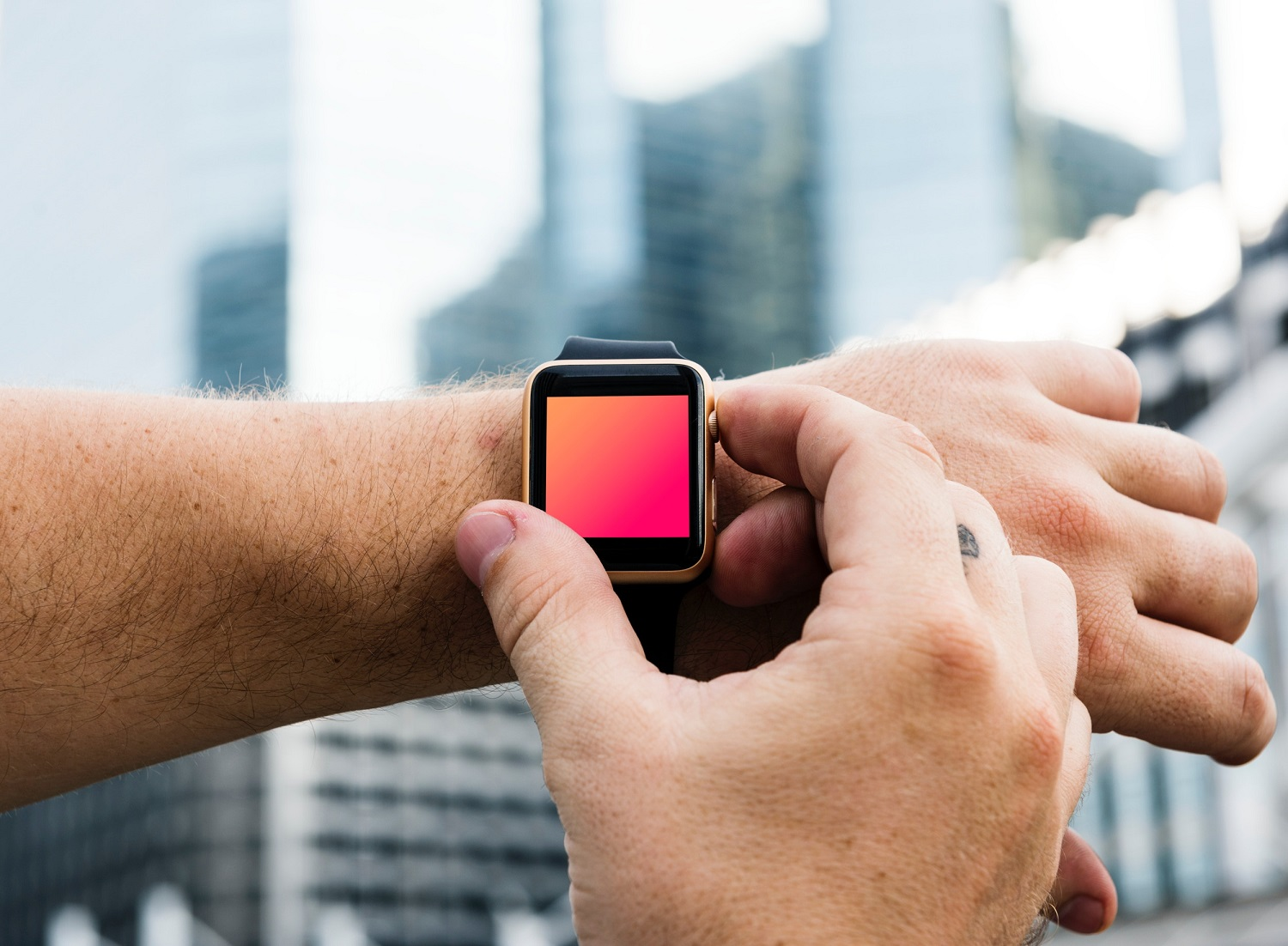 Fitbit's Arbitration Clause Unfair to Consumers