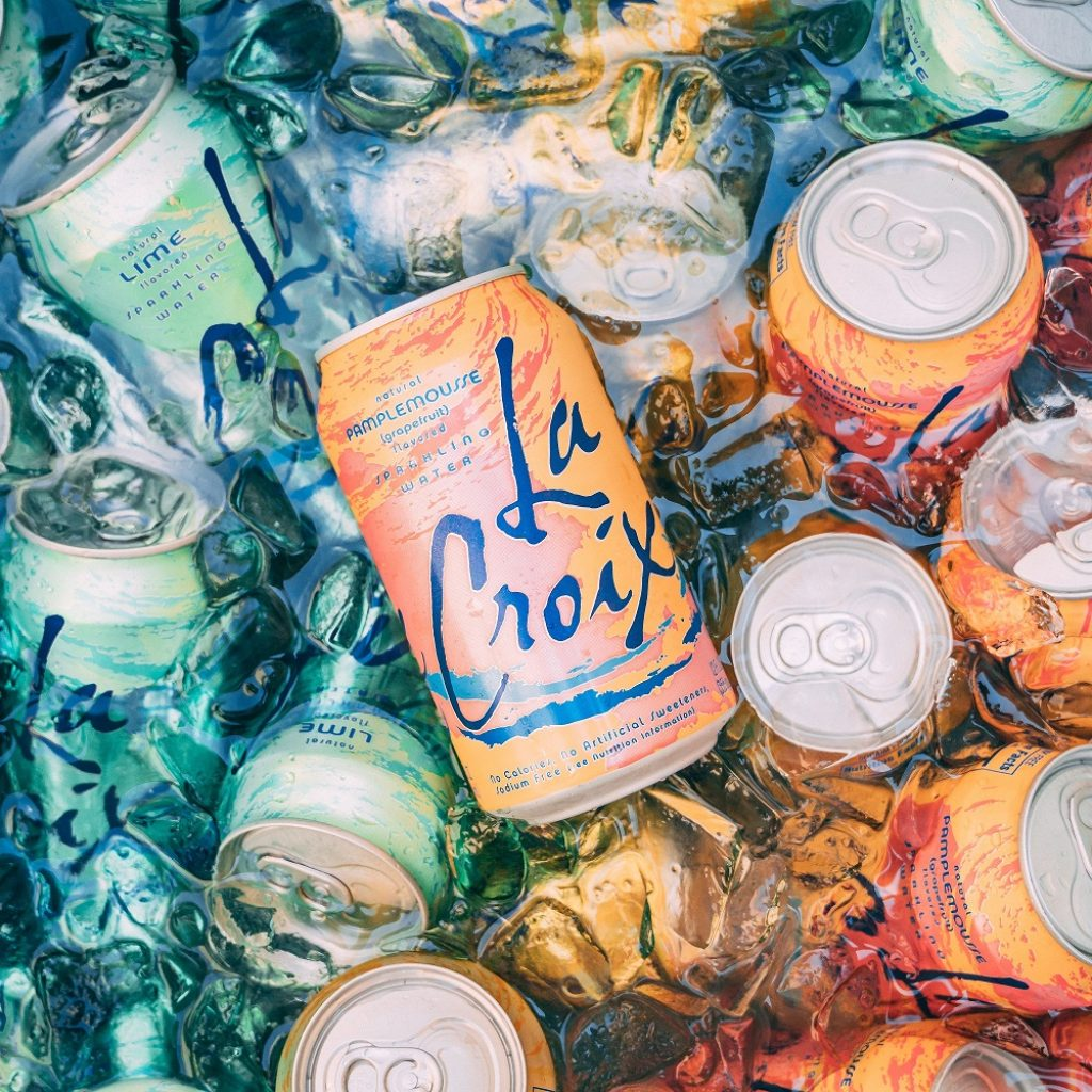 05149036abca BEAUMONT COSTALES FILES CLASS ACTION LAWSUIT AGAINST LACROIX WATER